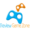review-game-zone
